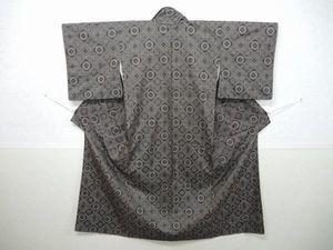 kimono-takuhaikaitori.jpg